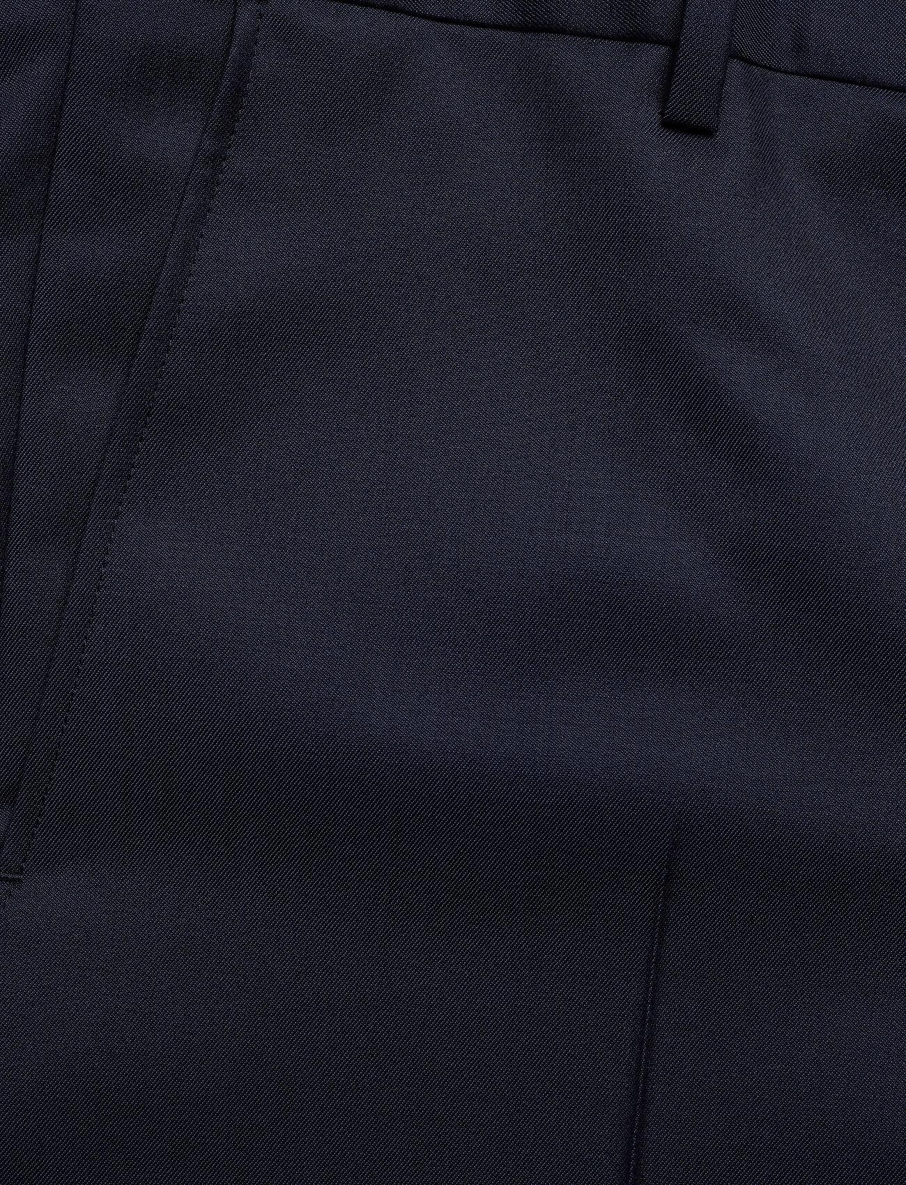 SAND Prunella Mohair - Star Napoli-Craig - Dresser & blazere MEDIUM BLUE - Menn Klær