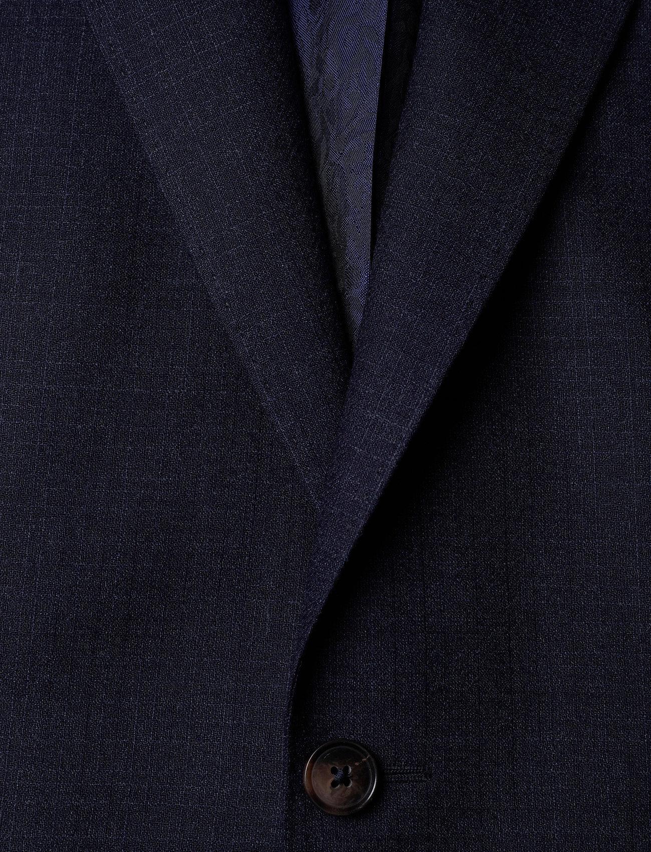 SAND 1821 - Star Napoli-Craig Normal - Dresser & blazere DARK BLUE/NAVY - Menn Klær