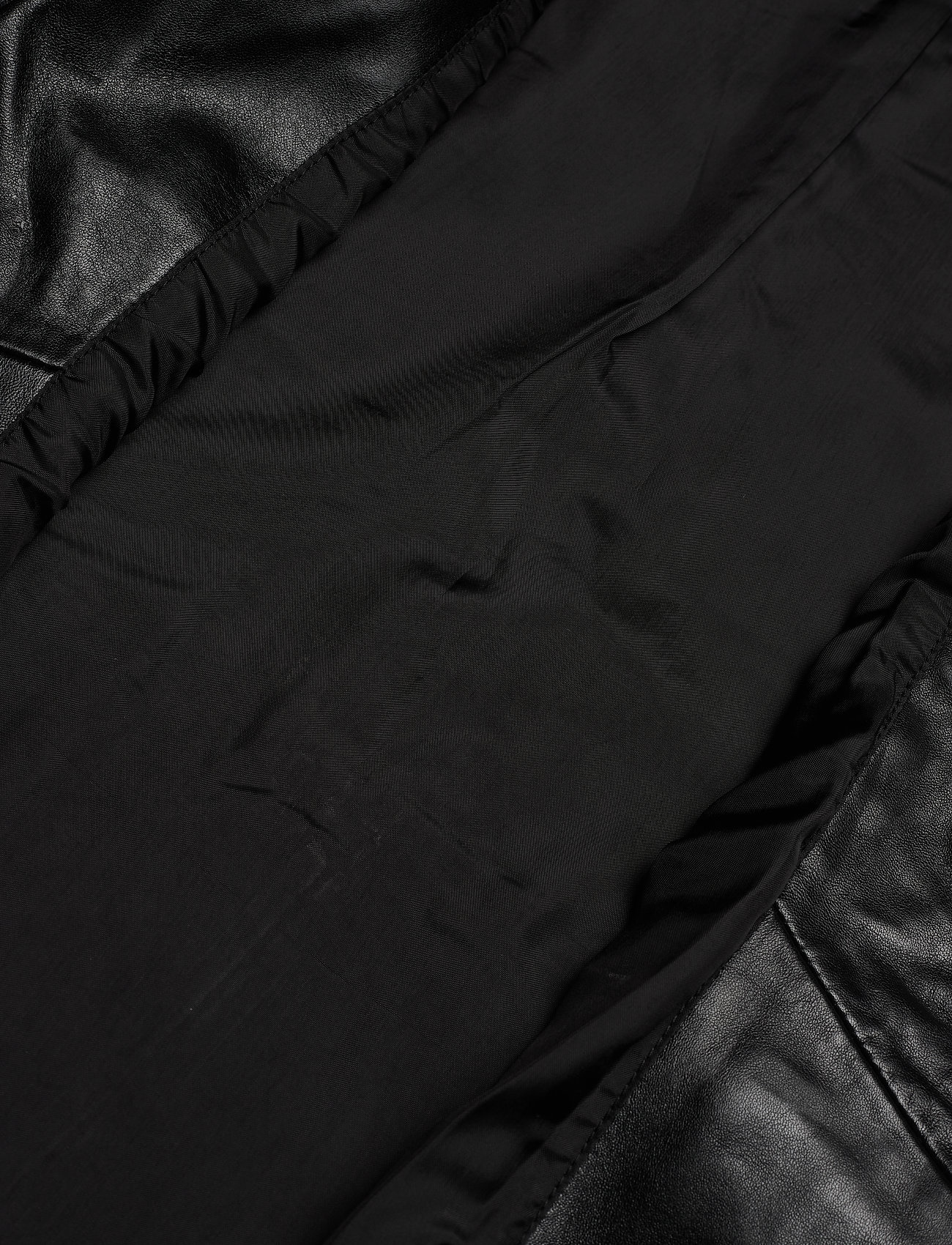 7544 - Ginetta (Black) (539 €) - SAND 1GhUg