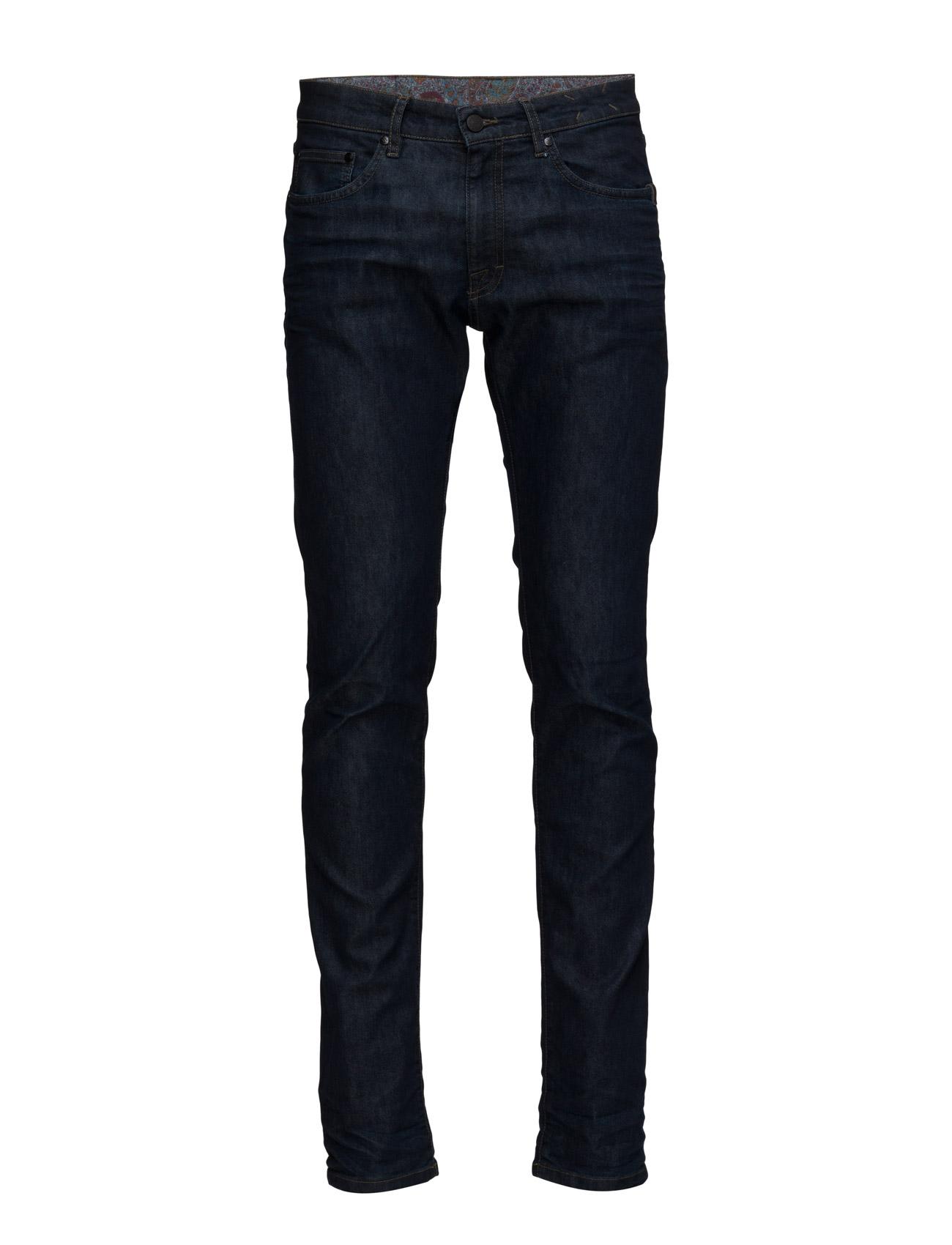 SAND 3D Burton NS 34  Jeans