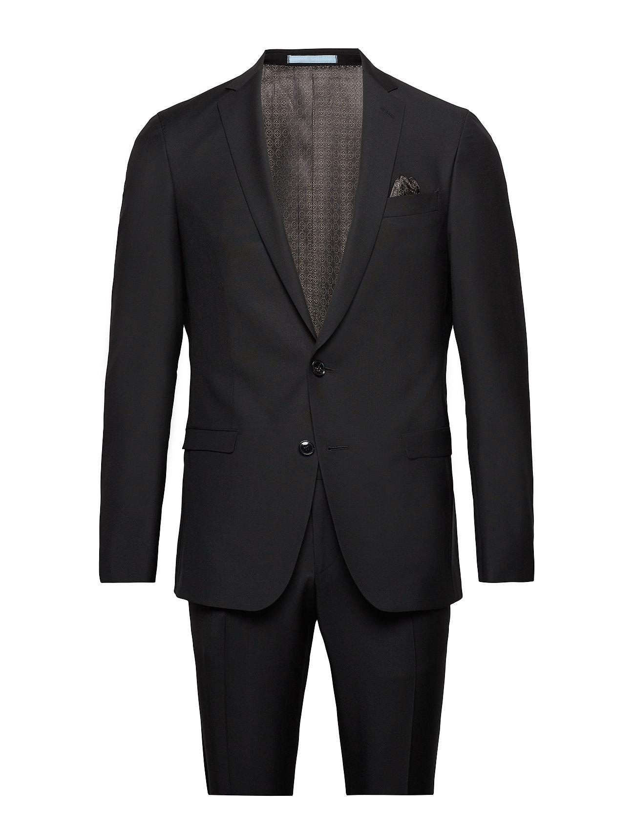 SAND Mohair 3 Star Craig Normal Kostymer & kavajer
