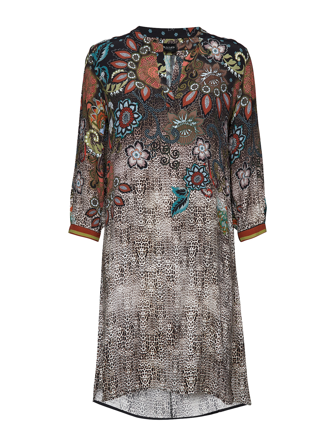 SAND 3674 Dinora Dress Klänningar