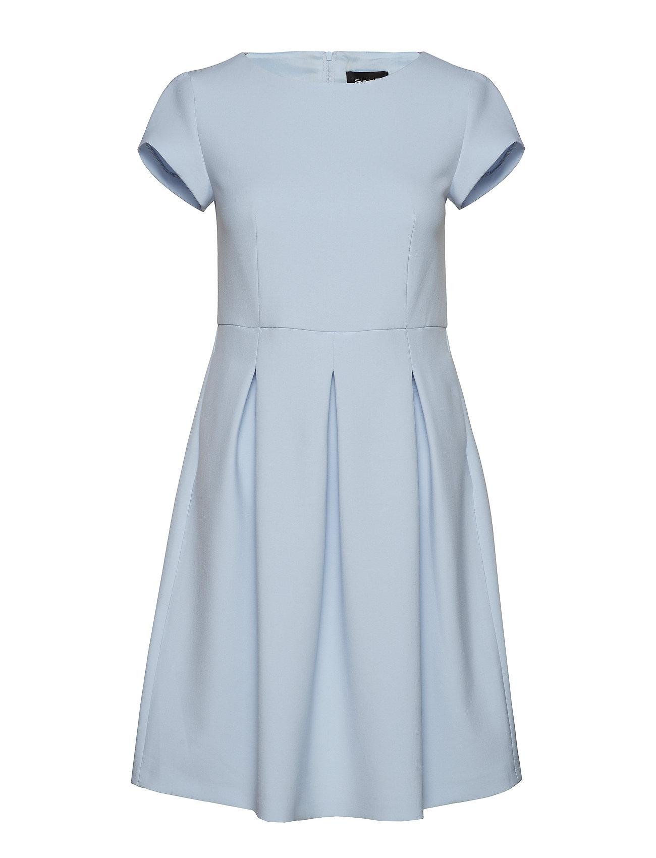 SAND 3596 Norma Dress Klänningar