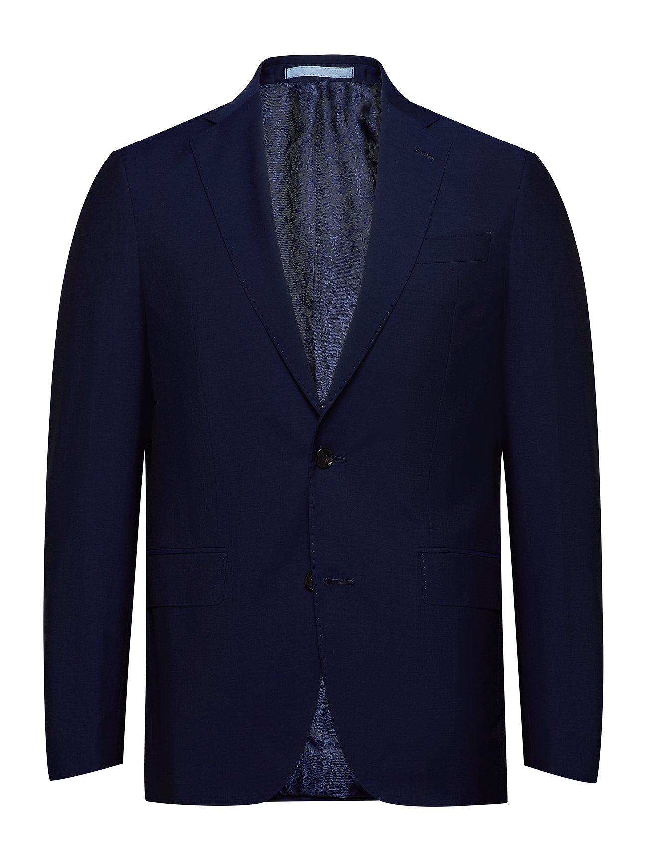 SAND Mohair Star Napoli Normal Kostymer & kavajer