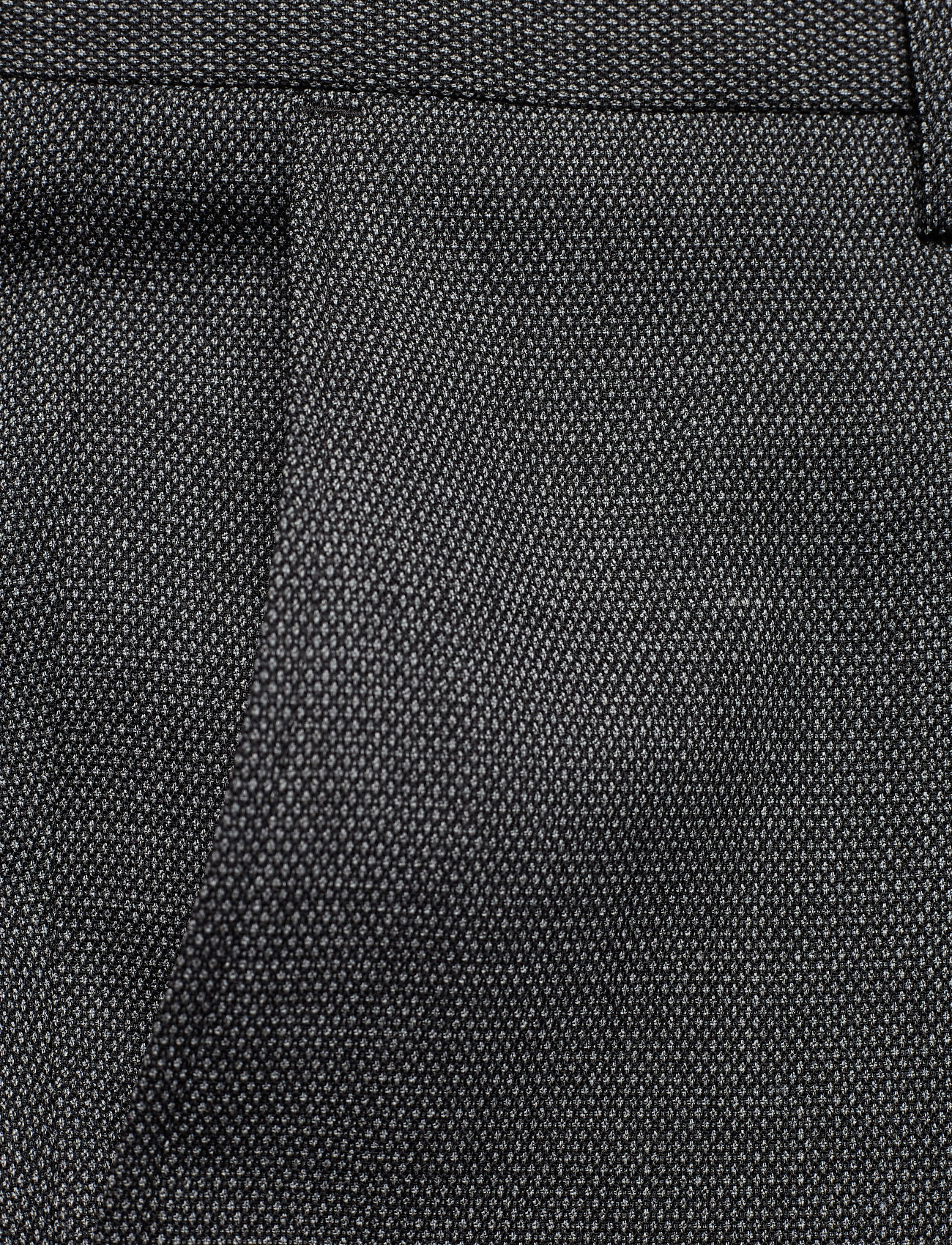 GreySand Super C Super WashPaul WashPaul Normalmid C PXZOuikT