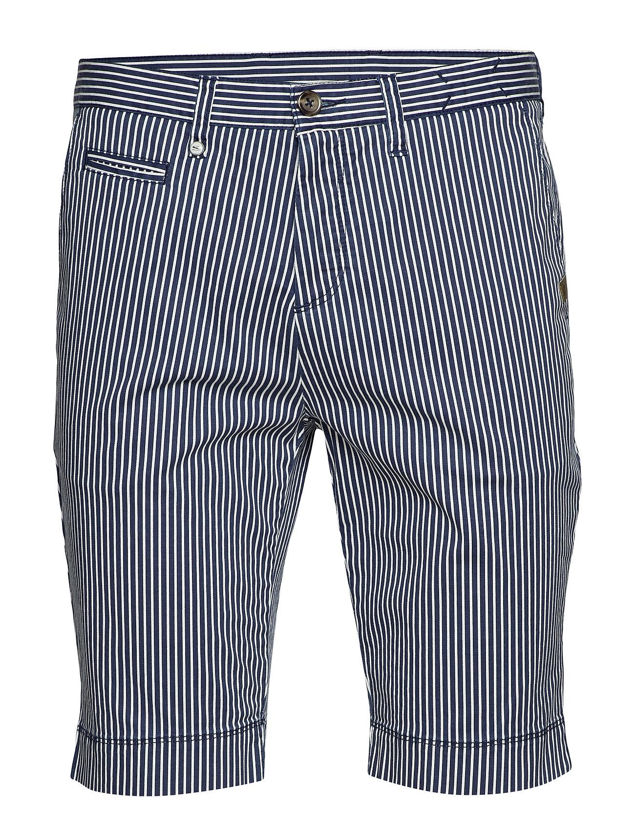 SAND 6178 C Dolan Shorts Shorts