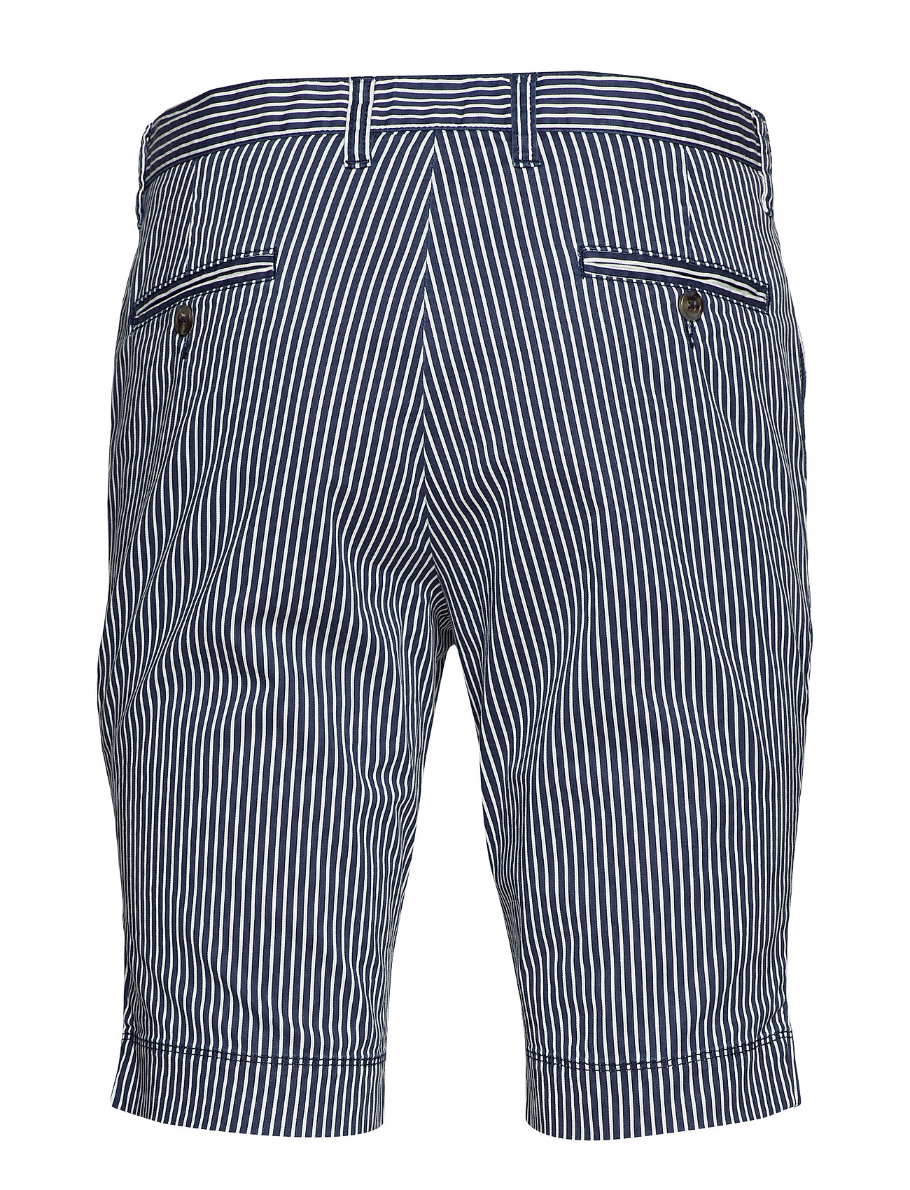 Shortsmedium 6178 6178 CDolan CDolan BlueSand uJlT3KcF1