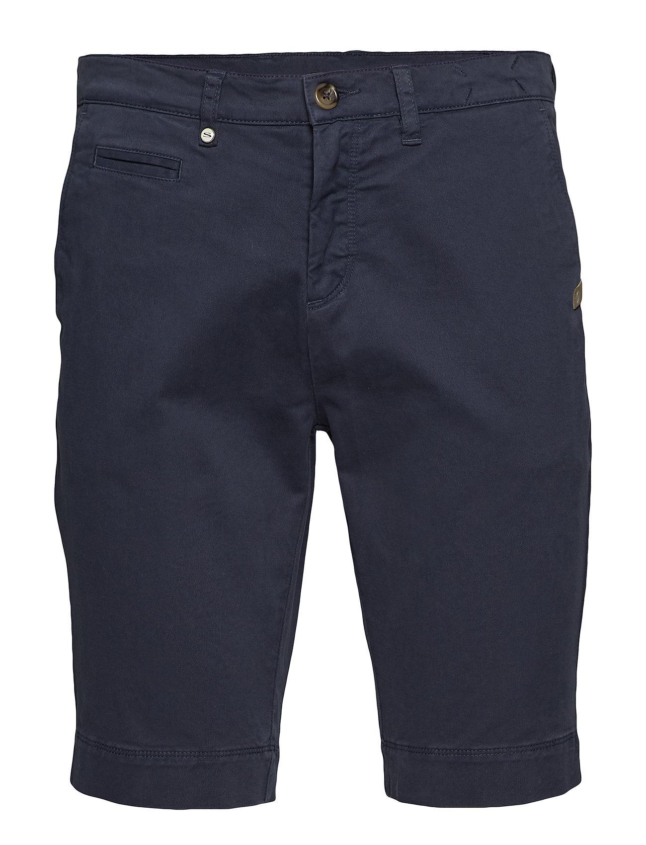 SAND 2813 Dolan Shorts Shorts