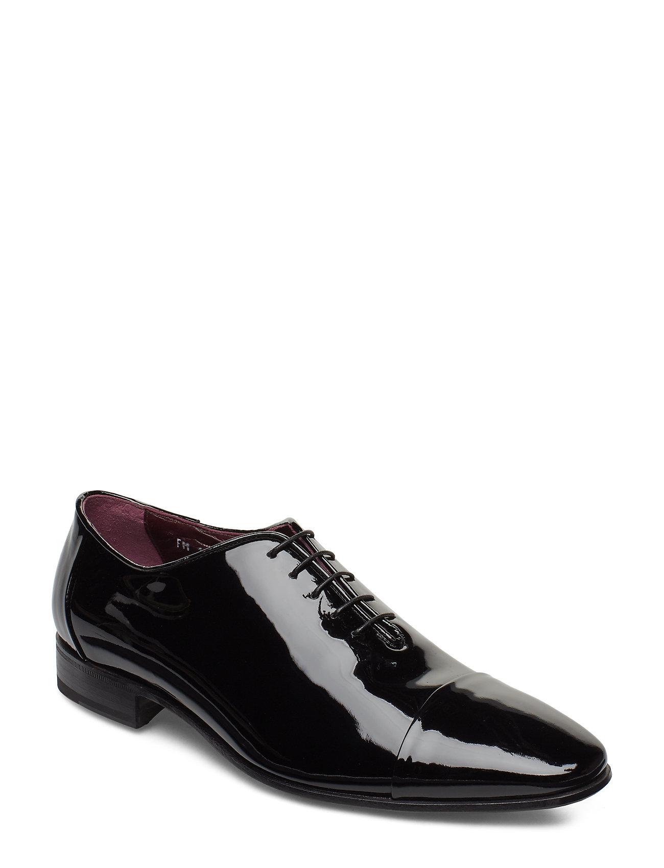 SAND Footwear MW - F261 - BLACK