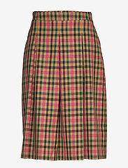 SAND - 3344 - Norma L - midi skirts - pattern - 0