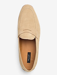 SAND - Footwear MW - F359 - loafers - light camel - 3