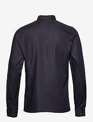 SAND - 8657 - Iver 2 Soft - basic skjorter - dark blue/navy - 1