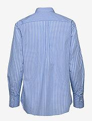 SAND - 8750 - Nube - chemises à manches longues - light blue - 1