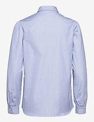 SAND - 8753 - Loreto - chemises à manches longues - blue - 1