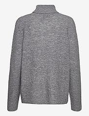 SAND - 5212 - Marta - trøjer - grey - 1