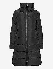 SAND - Aria - Fonda - manteaux d'hiver - black - 1