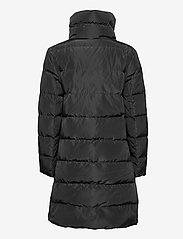 SAND - Aria - Fonda - manteaux d'hiver - black - 2