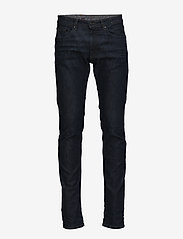 "SAND - 3D - Burton NS 34"" - slim jeans - pattern - 0"