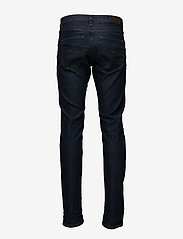 "SAND - 3D - Burton NS 34"" - slim jeans - pattern - 1"