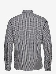 SAND - 8765 - State N 2 Trim - rutiga skjortor - pattern - 1