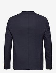 SAND - 6638 - Star Napoli 1/2 Normal - single breasted blazers - dark blue/navy - 1