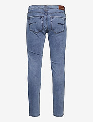 "SAND - S Stretch H - Burton NS 32"" - regular jeans - pattern - 1"