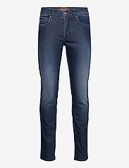 "SAND - S Stretch H - Burton NS 32"" - regular jeans - pattern - 0"