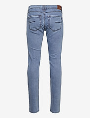 "SAND - S Stretch H - Burton NS 34"" - slim jeans - pattern - 1"