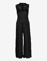 SAND - 3180 - Whitney 2 - jumpsuits - black - 1