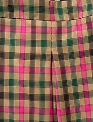 SAND - 3344 - Norma L - midi skirts - pattern - 2