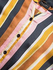SAND - 3371 - Estelle Dress - paitamekot - pattern - 2