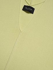 SAND - 5181 - Barney - neuletopit & t-paidat - lime - 2