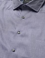 SAND - 8657 - Iver 2 Soft - basic skjorter - blue - 3