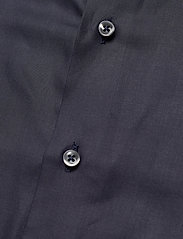 SAND - 8657 - Iver 2 Soft - basic skjorter - dark blue/navy - 3