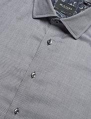 SAND - 8657 - Iver 2 Soft - basic skjorter - grey - 3