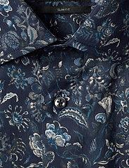 SAND - 8664 - Iver 2 - business shirts - medium blue - 2