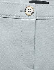 SAND - 3596 - Aidith - midi kjolar - light blue - 2