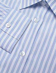 SAND - 8750 - Loreto - chemises à manches longues - ecru/light sand - 2