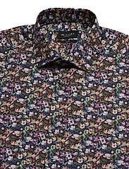 SAND - 8644 - Iver 2 - casual skjortor - pattern - 2