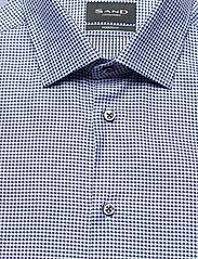 SAND - 8650 - State N 2 - basic skjortor - medium blue - 2