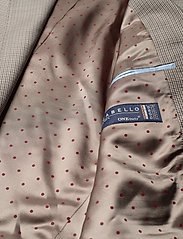 SAND - 1694 - Star Napoli-Craig Normal - dresser - dark camel - 6