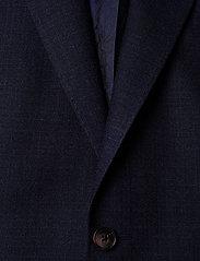 SAND - 1821 - Star Napoli-Craig Normal - kostymer - dark blue/navy - 3