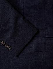 SAND - 1821 - Star Napoli-Craig Normal - kostymer - dark blue/navy - 4