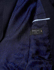 SAND - 1821 - Star Napoli-Craig Normal - dresser - dark blue/navy - 5