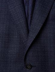 SAND - 1821 - Star Napoli-Craig Normal - kostymer - medium blue - 4