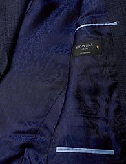 SAND - 1821 - Star Napoli-Craig Normal - kostymer - medium blue - 6
