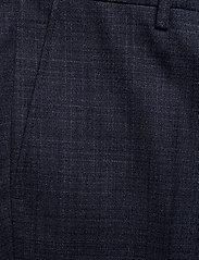 SAND - 1821 - Star Napoli-Craig Normal - kostymer - medium blue - 9