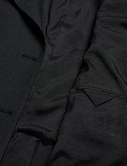 SAND - 2558 - Rani DB - vestes habillées - black - 4