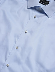 SAND - 8589 - Iver 2 - basic skjortor - light blue - 3