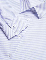 SAND - 8754 - Loreto - långärmade skjortor - ecru/light sand - 2